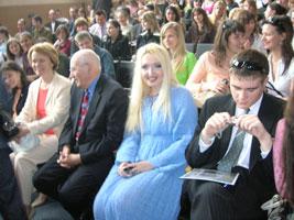Филипп Котлер, Наталия Юдина, футуролог, Дистанционные курсы, тренинги, дистанционное образование, дистанционное образование