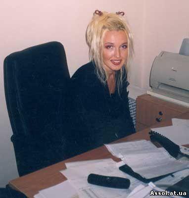 Наталия Юдина, учредитель группы компаний Фабрика Решений Алые Паруса