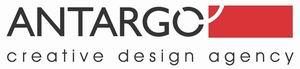 рекламное агентство Антарго