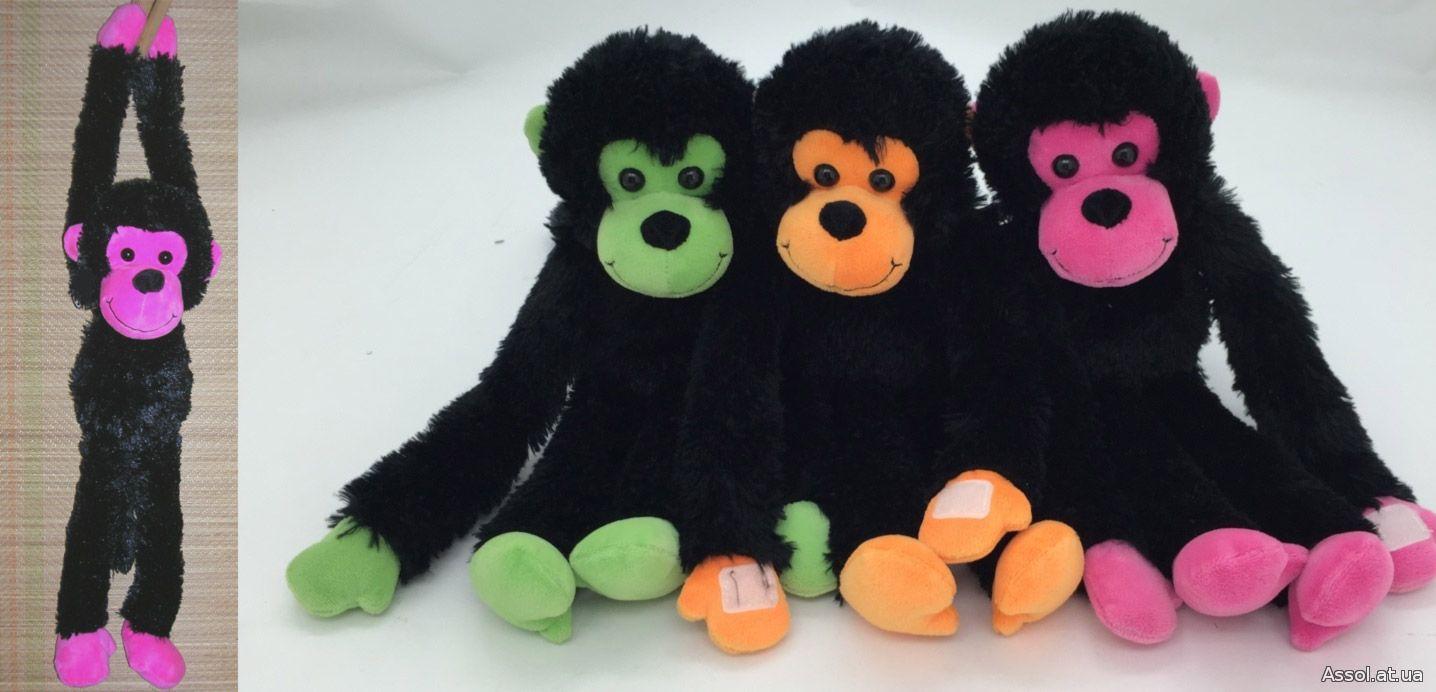 обезьяна, мягкие игрушки, обезьянки, обезьяны, мартышки, шимпанзе, горилла, символ года, Кинг Конг, год обезьяны, корпоративные мягкие игрушки, чехлы на шампанское