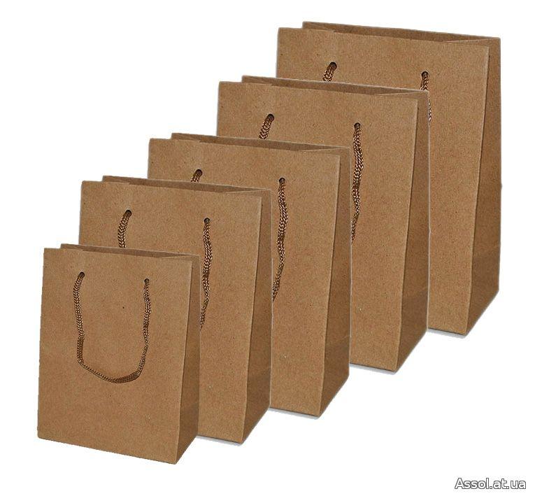 изготовление упаковки, производство пакетов, подарочная сумочка, бумажный пакет, крафт, пакеты с логотипом, Фабрика Решений Алые Паруса