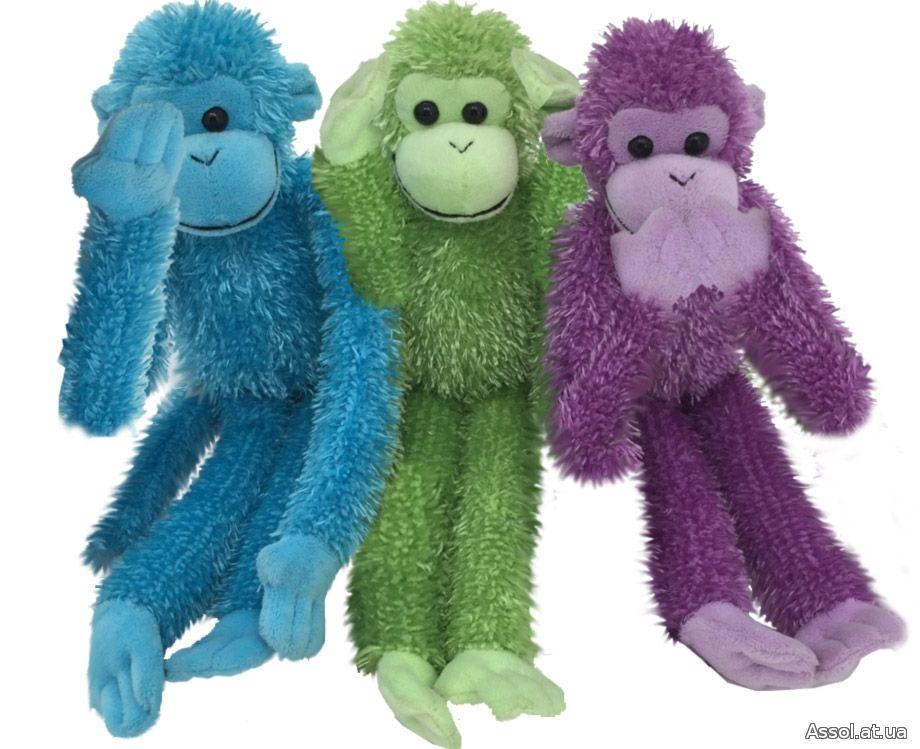 обезьяна, мягкие игрушки, обезьянки, обезьяны, мартышки, шимпанзе, горилла, символ года, год обезьяны, корпоративные мягкие игрушки, чехлы на шампанское