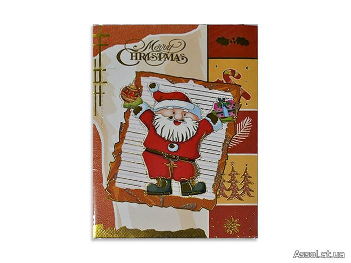 открытки ручной работы, корпоративные открытки, открытки к Новому году, печать открыток, изготовление открыток